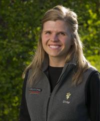 Dr. Carissa Odland