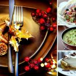 Christmas_Dinner_2016